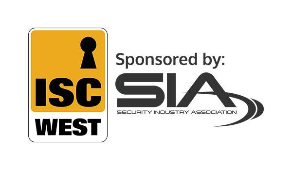 Logo ISC West