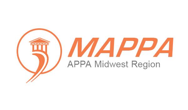 Logo MAPPA