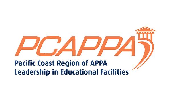 Logo PCRAPPA