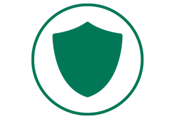 Secure by design Icon