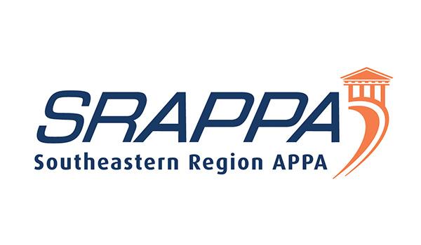 Logo SRAPPA