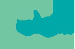 CleanShow Logo