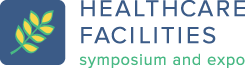 Healthcare Facilities Logo