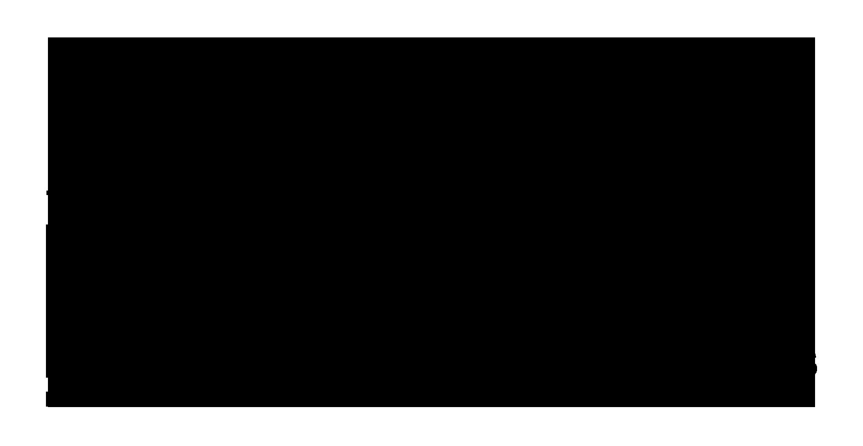 ICAP Logo 2019